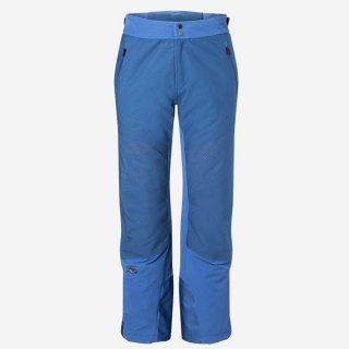 MEN FREELITE PANTS