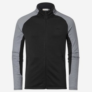MEN DOWNFORCE MIDLAYER JACKET