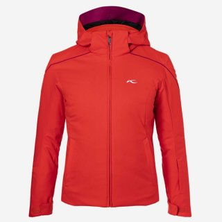 GIRLS FORMULA JACKET