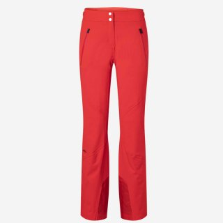 WOMEN FORMULA PANTS<img class='new_mark_img2' src='https://img.shop-pro.jp/img/new/icons5.gif' style='border:none;display:inline;margin:0px;padding:0px;width:auto;' />
