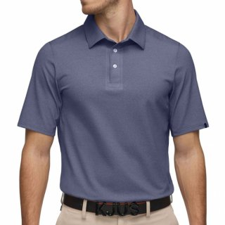 (小さいサイズ)MEN STOWE PRIMEFLEX POLO S/S<img class='new_mark_img2' src='https://img.shop-pro.jp/img/new/icons21.gif' style='border:none;display:inline;margin:0px;padding:0px;width:auto;' />