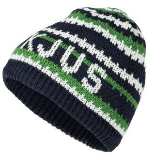 JUNIOR RIDE BEANIE<img class='new_mark_img2' src='https://img.shop-pro.jp/img/new/icons5.gif' style='border:none;display:inline;margin:0px;padding:0px;width:auto;' />
