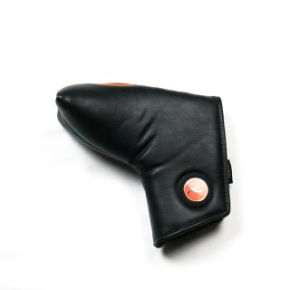 BLADE PUTTER COVER<img class='new_mark_img2' src='https://img.shop-pro.jp/img/new/icons5.gif' style='border:none;display:inline;margin:0px;padding:0px;width:auto;' />