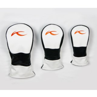 LOGO HEAD COVER(WHITE)<img class='new_mark_img2' src='https://img.shop-pro.jp/img/new/icons5.gif' style='border:none;display:inline;margin:0px;padding:0px;width:auto;' />