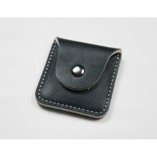 DUO BALL MALKER & POUCH<img class='new_mark_img2' src='https://img.shop-pro.jp/img/new/icons5.gif' style='border:none;display:inline;margin:0px;padding:0px;width:auto;' />