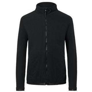 MEN ROSEG JACKET<img class='new_mark_img2' src='https://img.shop-pro.jp/img/new/icons5.gif' style='border:none;display:inline;margin:0px;padding:0px;width:auto;' />