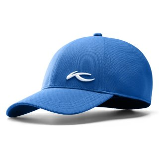 Unisex Seamless Cap<img class='new_mark_img2' src='https://img.shop-pro.jp/img/new/icons5.gif' style='border:none;display:inline;margin:0px;padding:0px;width:auto;' />