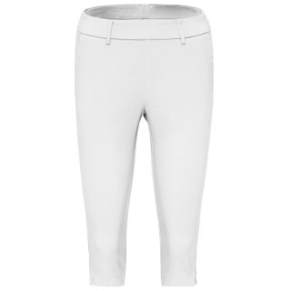WOMEN IKALA CAPRI<img class='new_mark_img2' src='https://img.shop-pro.jp/img/new/icons5.gif' style='border:none;display:inline;margin:0px;padding:0px;width:auto;' />