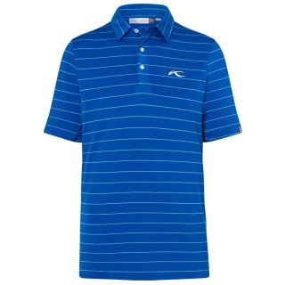 MEN SOREN POLO BIG STRIPES S/S<img class='new_mark_img2' src='https://img.shop-pro.jp/img/new/icons5.gif' style='border:none;display:inline;margin:0px;padding:0px;width:auto;' />