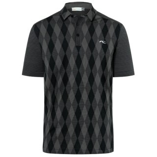 MEN FREELITE LINUS POLO S/S<img class='new_mark_img2' src='https://img.shop-pro.jp/img/new/icons5.gif' style='border:none;display:inline;margin:0px;padding:0px;width:auto;' />