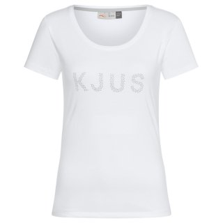 WOMEN SCRIPT T-SHIRT<img class='new_mark_img2' src='https://img.shop-pro.jp/img/new/icons5.gif' style='border:none;display:inline;margin:0px;padding:0px;width:auto;' />