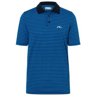 MEN LUIS STRIPE POLO S/S<img class='new_mark_img2' src='https://img.shop-pro.jp/img/new/icons5.gif' style='border:none;display:inline;margin:0px;padding:0px;width:auto;' />
