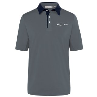 MEN JP SUPERLOAD POLO S/S(アスリートモデル)<img class='new_mark_img2' src='https://img.shop-pro.jp/img/new/icons5.gif' style='border:none;display:inline;margin:0px;padding:0px;width:auto;' />