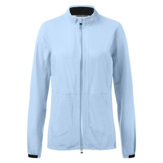 WOMEN DEXTRA 2.5L STRETCH JACKET<img class='new_mark_img2' src='https://img.shop-pro.jp/img/new/icons5.gif' style='border:none;display:inline;margin:0px;padding:0px;width:auto;' />