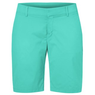WOMEN ILA SHORTS<img class='new_mark_img2' src='https://img.shop-pro.jp/img/new/icons5.gif' style='border:none;display:inline;margin:0px;padding:0px;width:auto;' />