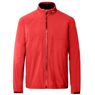 MEN DEXTER 2.5L STRETCH JACKET