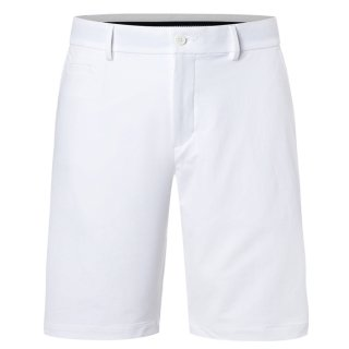 MEN IKE SHORTS<img class='new_mark_img2' src='https://img.shop-pro.jp/img/new/icons5.gif' style='border:none;display:inline;margin:0px;padding:0px;width:auto;' />