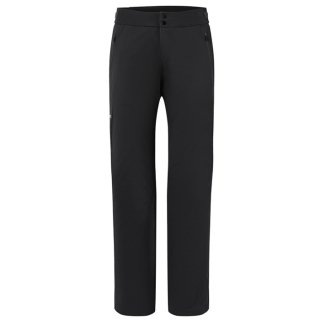 MEN DEXTER 2.5L STRETCH PANTS