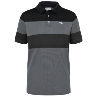 MEN LUAN CB POLO S/S<img class='new_mark_img2' src='https://img.shop-pro.jp/img/new/icons5.gif' style='border:none;display:inline;margin:0px;padding:0px;width:auto;' />