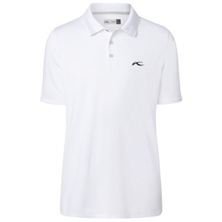 MEN LUAN POLO S/S