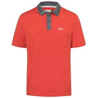 MEN LUCA POLO S/S<img class='new_mark_img2' src='https://img.shop-pro.jp/img/new/icons5.gif' style='border:none;display:inline;margin:0px;padding:0px;width:auto;' />