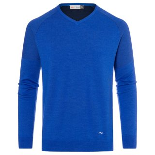 MEN FREELITE KULM V-NECK PULLOVER<img class='new_mark_img2' src='https://img.shop-pro.jp/img/new/icons5.gif' style='border:none;display:inline;margin:0px;padding:0px;width:auto;' />