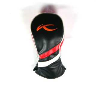 TRACK HEAD COVER(フェアウェイウッド)<img class='new_mark_img2' src='https://img.shop-pro.jp/img/new/icons5.gif' style='border:none;display:inline;margin:0px;padding:0px;width:auto;' />