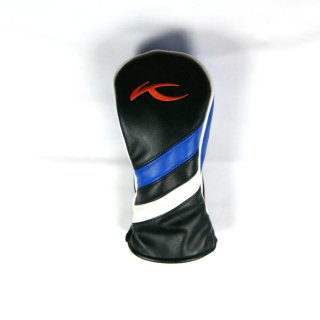 TRACK HEAD COVER(レスキュー)<img class='new_mark_img2' src='https://img.shop-pro.jp/img/new/icons5.gif' style='border:none;display:inline;margin:0px;padding:0px;width:auto;' />