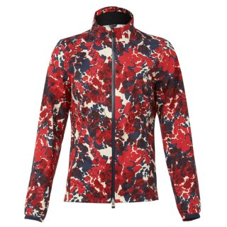 WOMEN DEXTRA 2.5L PRINTED JKT<img class='new_mark_img2' src='https://img.shop-pro.jp/img/new/icons5.gif' style='border:none;display:inline;margin:0px;padding:0px;width:auto;' />