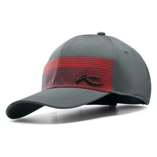 UNISEX PRINTED CAP<img class='new_mark_img2' src='https://img.shop-pro.jp/img/new/icons5.gif' style='border:none;display:inline;margin:0px;padding:0px;width:auto;' />