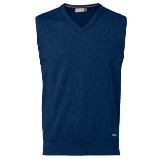 MEN KIRK V-NECK VEST<img class='new_mark_img2' src='https://img.shop-pro.jp/img/new/icons5.gif' style='border:none;display:inline;margin:0px;padding:0px;width:auto;' />