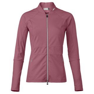 WOMEN NICOLA MIDL JKT EMBOSSING<img class='new_mark_img2' src='https://img.shop-pro.jp/img/new/icons5.gif' style='border:none;display:inline;margin:0px;padding:0px;width:auto;' />
