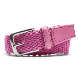 WOMEN LUCY WEBBING BELT<img class='new_mark_img2' src='https://img.shop-pro.jp/img/new/icons5.gif' style='border:none;display:inline;margin:0px;padding:0px;width:auto;' />