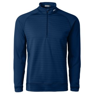 MEN KEANO STRIPE HALF-ZIP<img class='new_mark_img2' src='https://img.shop-pro.jp/img/new/icons5.gif' style='border:none;display:inline;margin:0px;padding:0px;width:auto;' />