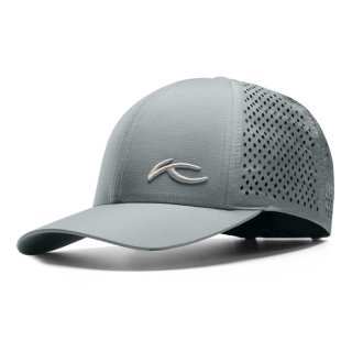 UNISEX LASER SPACE CAP<img class='new_mark_img2' src='https://img.shop-pro.jp/img/new/icons5.gif' style='border:none;display:inline;margin:0px;padding:0px;width:auto;' />