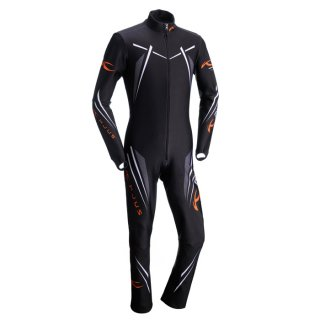 UNISEX RACE SUIT<img class='new_mark_img2' src='//img.shop-pro.jp/img/new/icons21.gif' style='border:none;display:inline;margin:0px;padding:0px;width:auto;' />