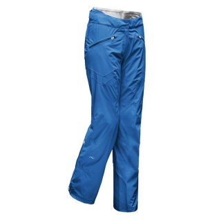 LADIES FRX PANTS<img class='new_mark_img2' src='//img.shop-pro.jp/img/new/icons21.gif' style='border:none;display:inline;margin:0px;padding:0px;width:auto;' />