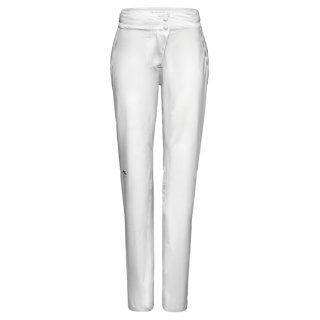 LADIES PRO 3L II PANTS