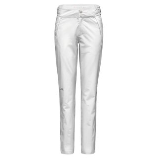 LADIES CARRA PANTS