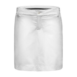 LADIES IVER SKORT