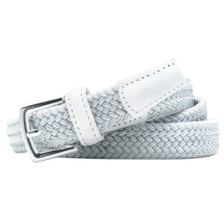 LADIES KNITASTIC BELT