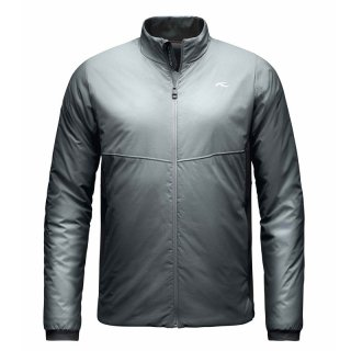 MEN NORTH CL JACKET
