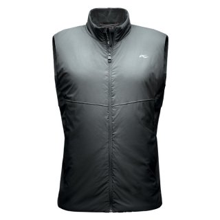 MEN NORTH CL VEST