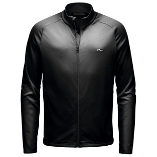 MEN MIND GAME CL JACKET