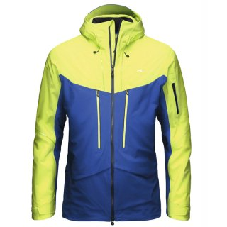 MEN FRX PRO JACKET<img class='new_mark_img2' src='//img.shop-pro.jp/img/new/icons21.gif' style='border:none;display:inline;margin:0px;padding:0px;width:auto;' />