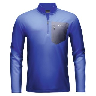 MEN HYDRAULIC HALFZIP