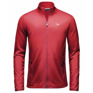 MEN HYDRAULIC JACKET