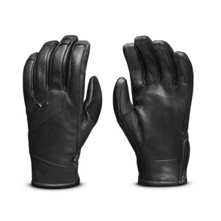 MEN ROCKER GLOVE