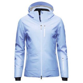 LADIES EDELWEISS JACKET<img class='new_mark_img2' src='https://img.shop-pro.jp/img/new/icons21.gif' style='border:none;display:inline;margin:0px;padding:0px;width:auto;' />