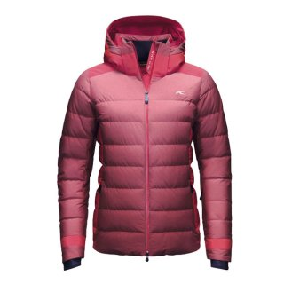 LADIES SNOWSCAPE JACKET<img class='new_mark_img2' src='//img.shop-pro.jp/img/new/icons21.gif' style='border:none;display:inline;margin:0px;padding:0px;width:auto;' />